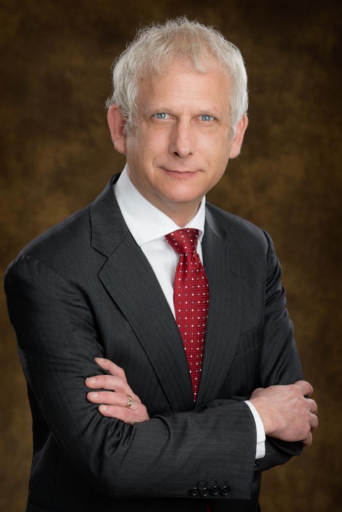 Tim Janzen