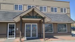 TNG Legal Services MDP's Summerland Location