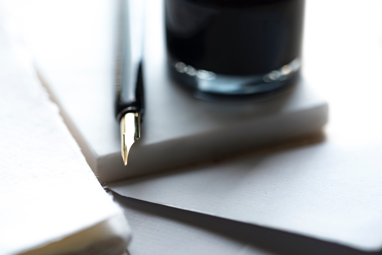 Your Will doesn't need to be notarized to make it legal.