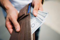 10 simple tips to keep closing costs down.