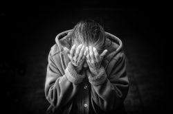Elder abuse can happen between long-term spouses
