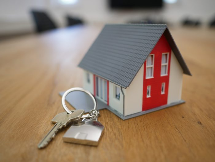 Buying a New Home? Protect it with a Power of Attorney.