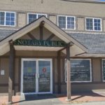 TNG Legal Services MDP - Summerland Branch
