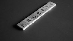 Need help getting a grant of probate?