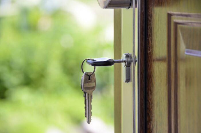 Conveyancing is the process of buying, selling or transferring property.