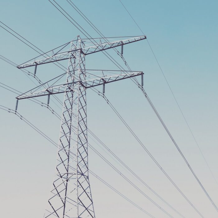 Holdbacks are commonly used to ensure payment of final utilities bills.
